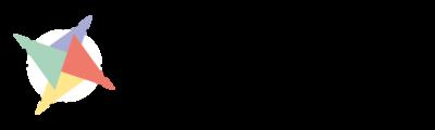 Logo participatiekompas
