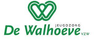 vzw De Walhoeve logo