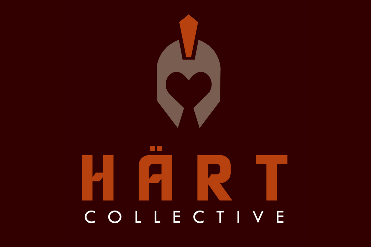 The Härt Collective community for former retired male professional athletes