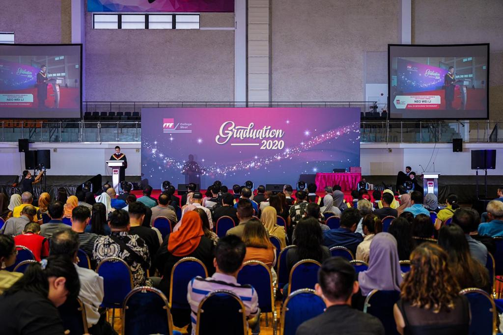 awards presentation, av production, audio visual lighting, event company singapore, event production, event solutions, stage, music backline, led wall