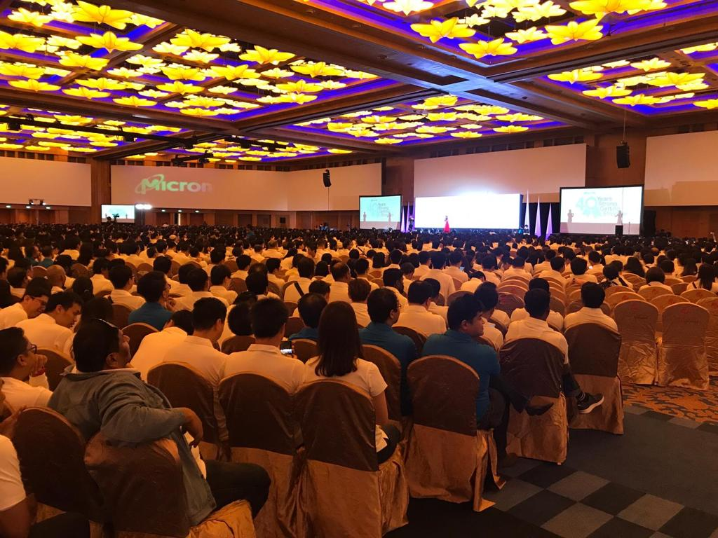 business meetings, av production, audio visual lighting, event company singapore, event production, event solutions, stage, music backline, led wall