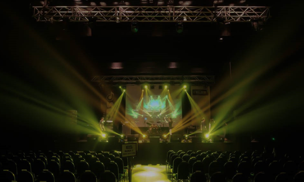 concert, av production, audio visual lighting, event company singapore, event production, event solutions, stage, music backline, led wall