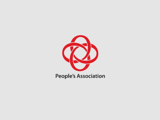 PA Association Logo