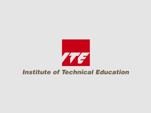 ITE College Logo