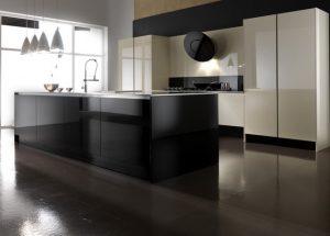 kitchen-cabinet-lacquer