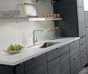 kitchen-cabinet-laminate