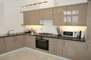 kitchen-cabinet-pu