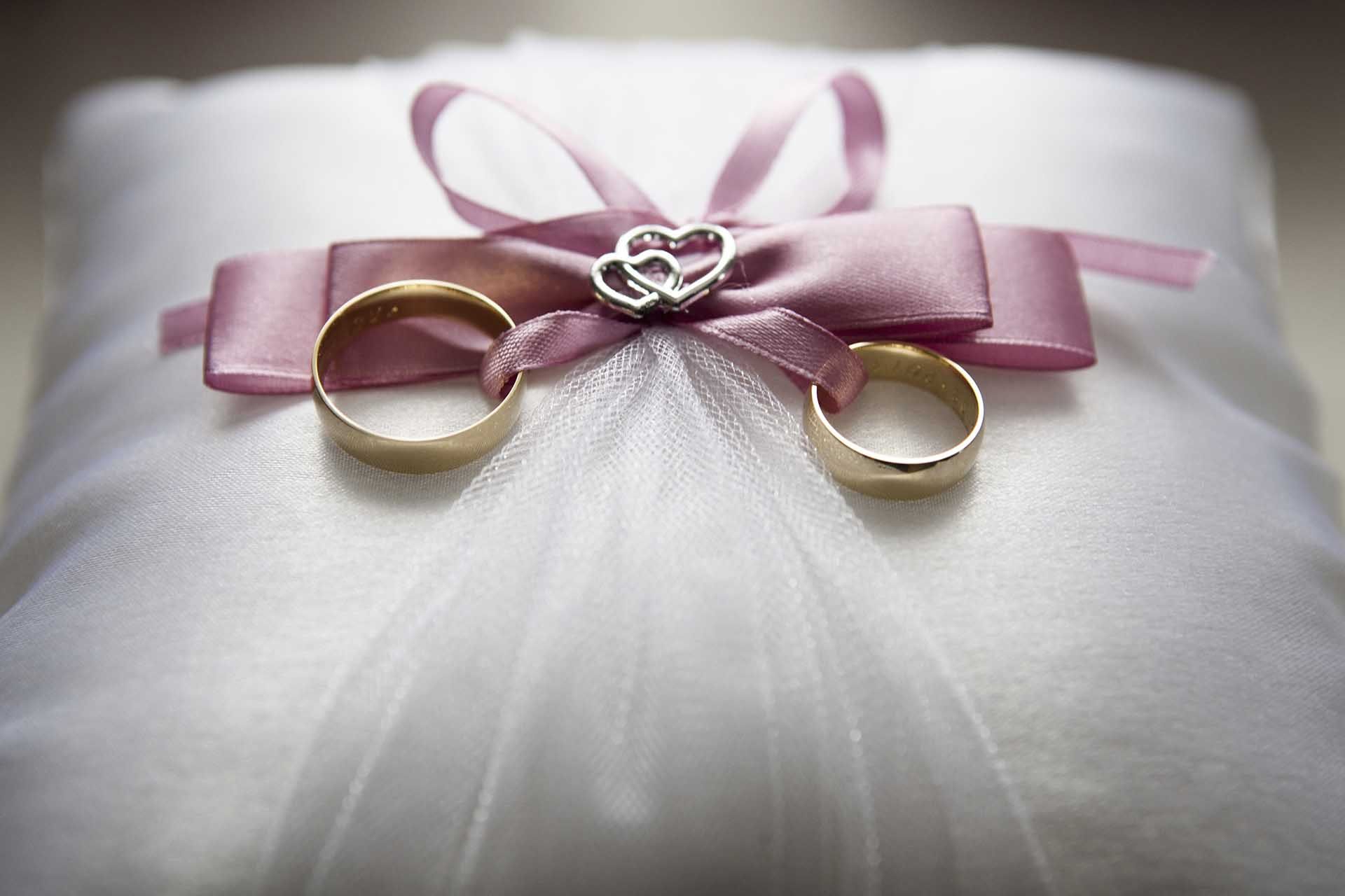 Ring Warming Ribbon
