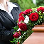 Funeral Suppliers