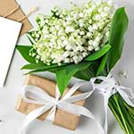 Gift & Favours