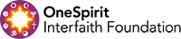 OneSpirit Interfaith Foundation Logo