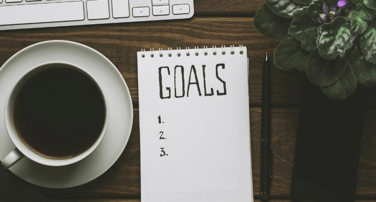 Improve Work Productivity