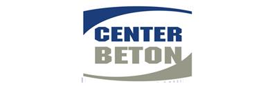 Centerbeton