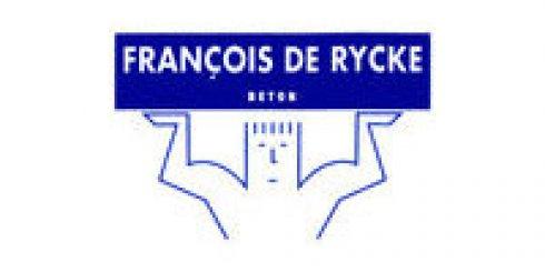 De Rycke François