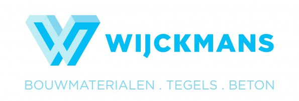 Wijckmans