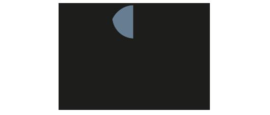 Seegers