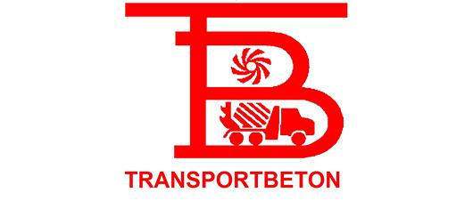 Transportbeton