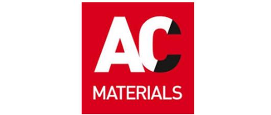 AC Materials