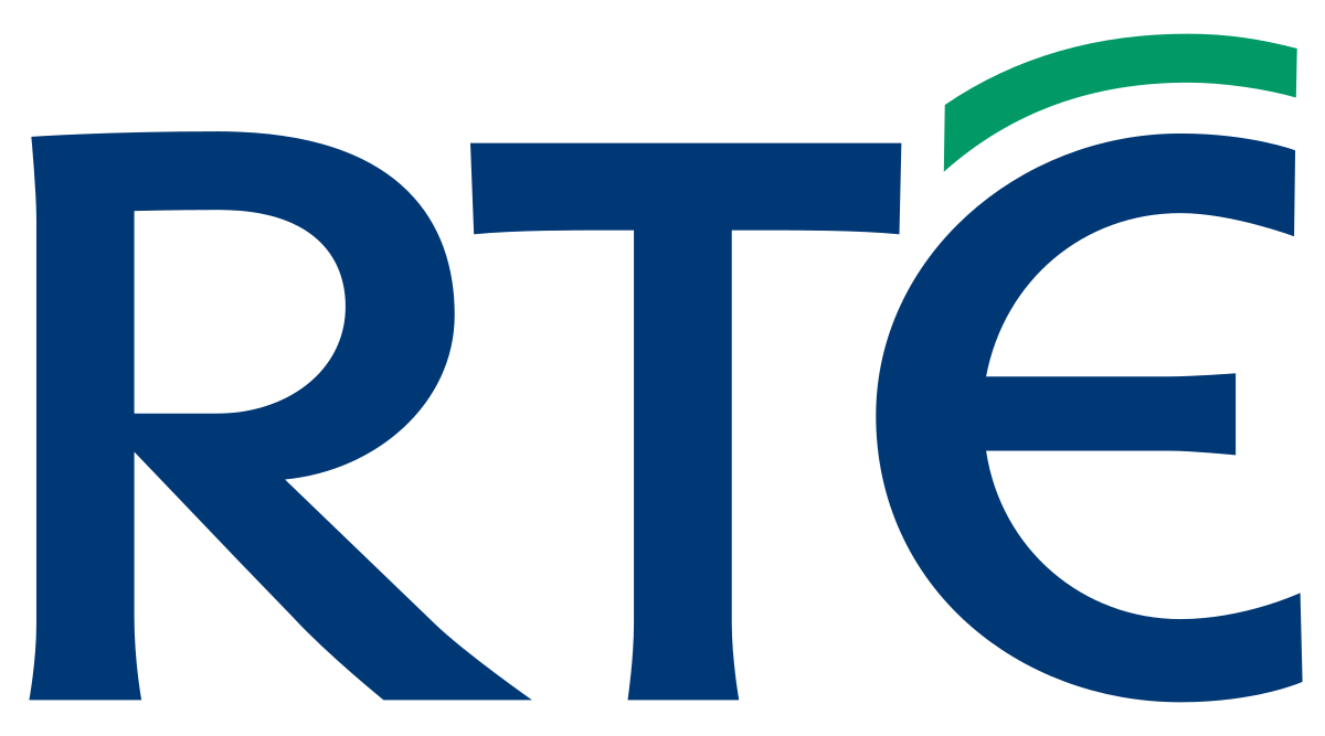 Headon Boxing Has been Featured in RTE Network
