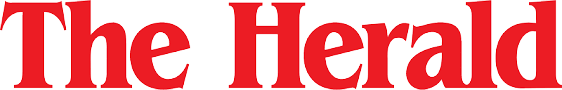 HBA has worked with The Herald Logo