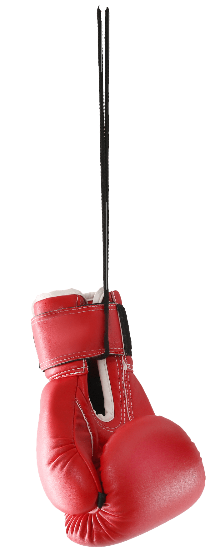 headon boxing academy gloves