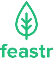 feastr