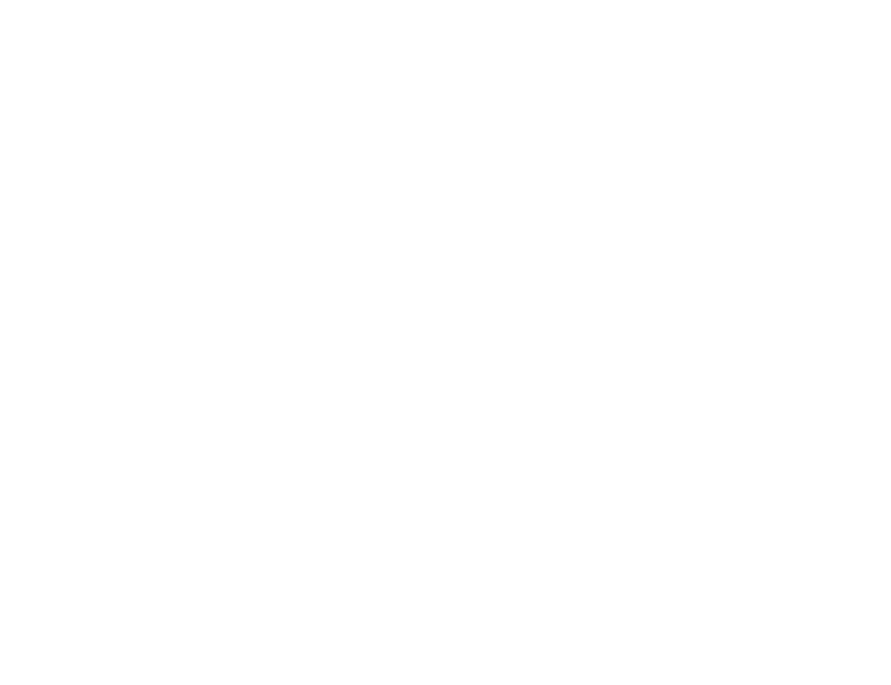 Veriforce. Reducing Supply Chain Risk to Enable Better Business
