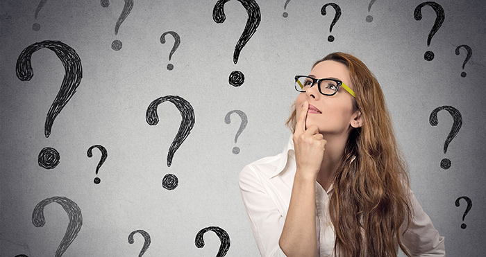Top 7 Questions You Have About Customs Bonds