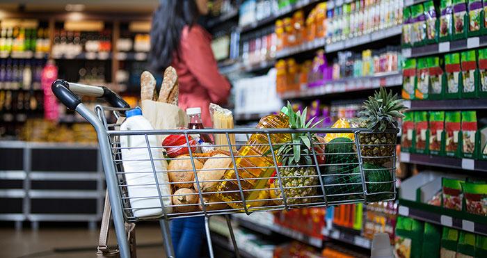 Video | U.S. FDA Requirements For Regulated Goods