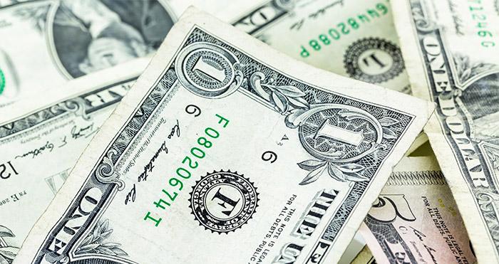 U.S. Economic Recovery?