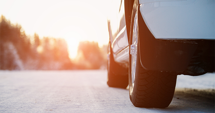 Import A Vehicle Into The U.S. In 3 Steps