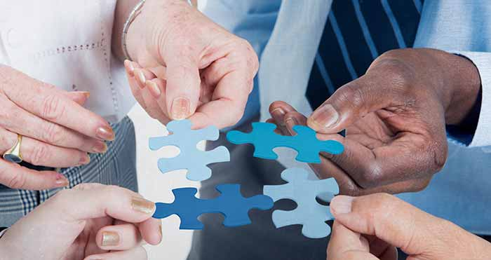 4 Reasons For Determining The Correct Harmonized Tariff Classification