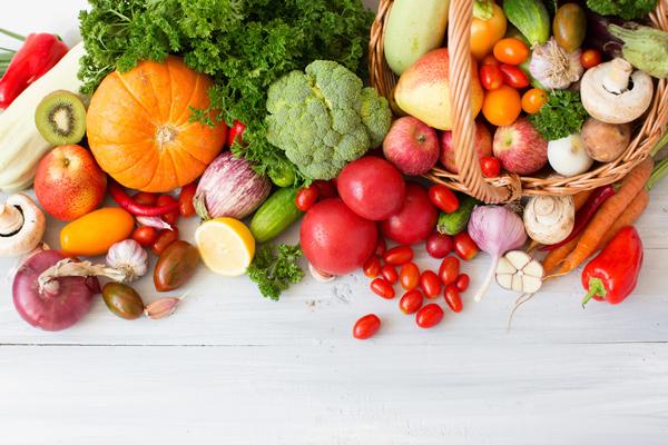 FDA Food Facility Registration Renewal Opens October 1st 2018
