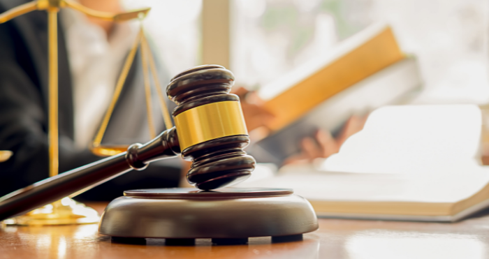 Import Detentions and Seizures: What You Need to Know to Avoid Heartbreaking and Expensive Problems