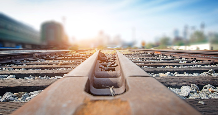 CN Rail Takes Preventative Action To Keep Freight Safe