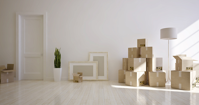 Packaging Is Vital When Shipping Your Freight