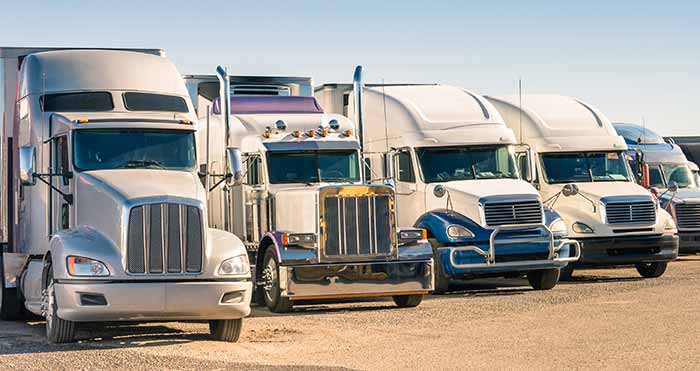 eManifest For Freight Forwarders Effective November 7, 2016