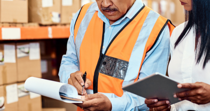 4 Ways To Perform Supply Chain Due Diligence