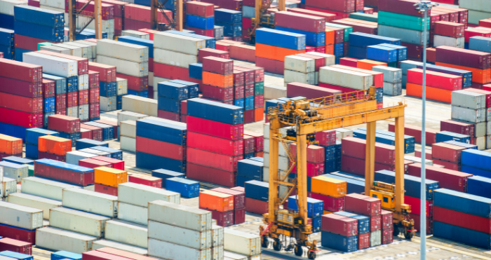 3 Tips To Help Navigate The Current Shipping Nightmare