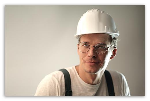 Construction Worker SME