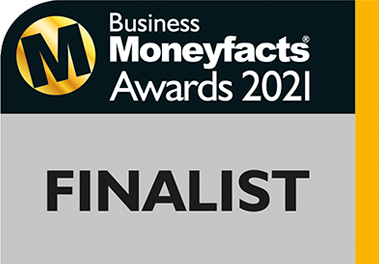 Business Money Award Finalists