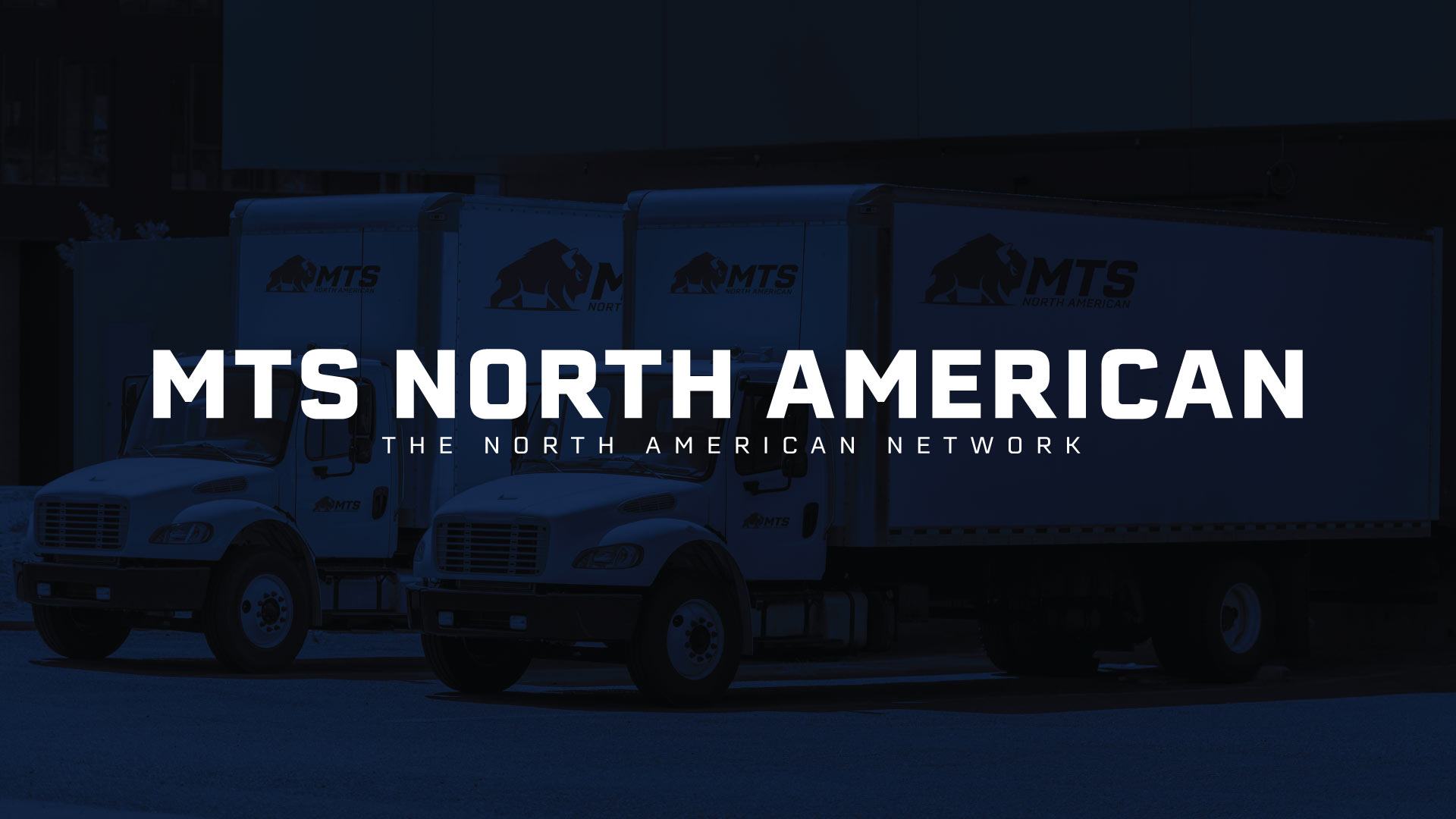 MTS Freight   LTL Shipping