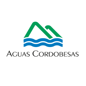 Aguas Cordobesas Logo