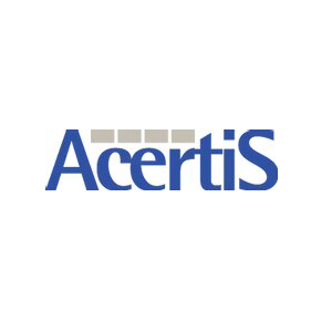 Acertis Logo