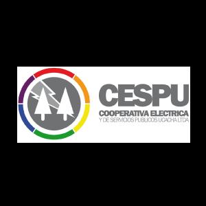 Cespu Logo