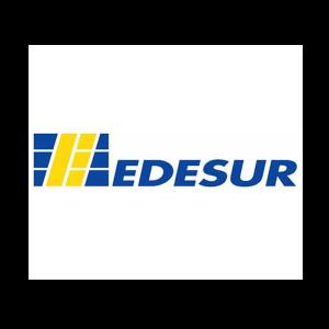 Edesur Logo