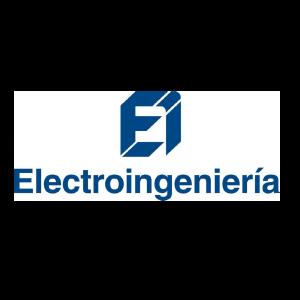Electroingenieria Logo