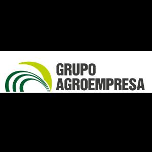 Grupo Agroempresa Logo