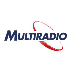 Multiradio Logo