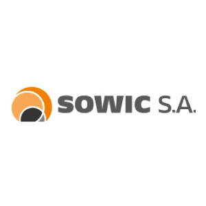 Sowic S.A. Logo